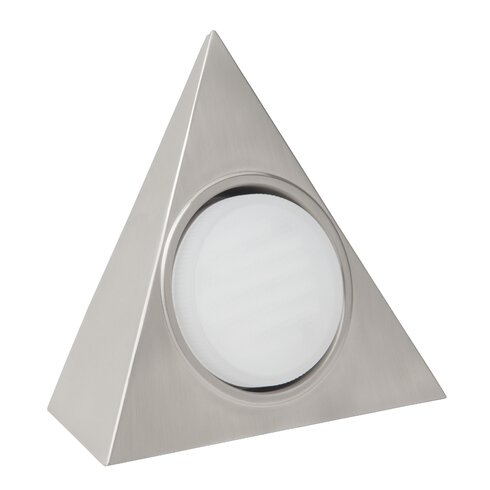 Myko Recessed Light