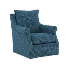 Lacey Armchair by Sam Moore