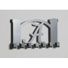 Collegiate Key Holder by Henson Metal Works