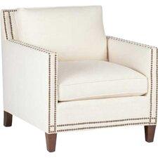 Carter Armchair by Gabby