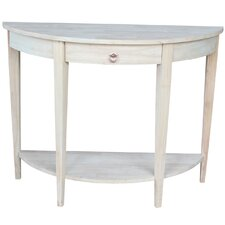 Wembley Console Table by Beachcrest Home