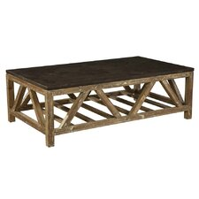 Coffee Table by Furniture Classics LTD