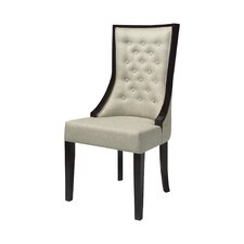 Midler Side Chair by Mercer41