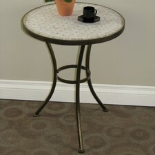 End Table by 4D Concepts