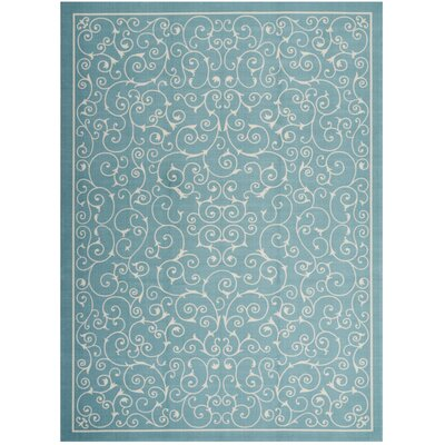 10 X 14 Outdoor Rugs You Ll Love Wayfair