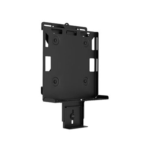 Digital Media Player Mount Direct-to-Display VESA100 with Power Brick Mount by Chief Manufacturing
