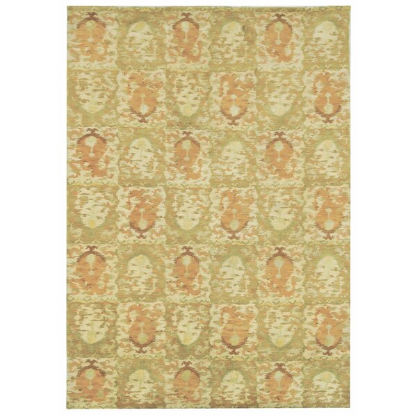 Martha Stewart Reflection Earth Area Rug by Martha Stewart Rugs