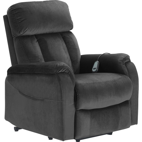 Newhouse Power Recliner By Red Barrel Studio