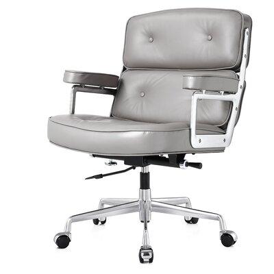 Heavy Duty Office Chairs You Ll Love Wayfair Ca