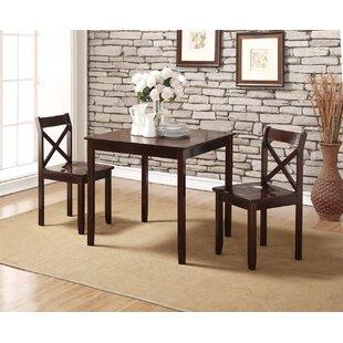 save to idea board - Kitchen Set Furniture
