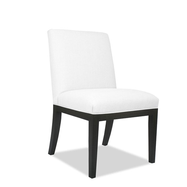 Emil Upholstered Dining Chair by South Cone Home