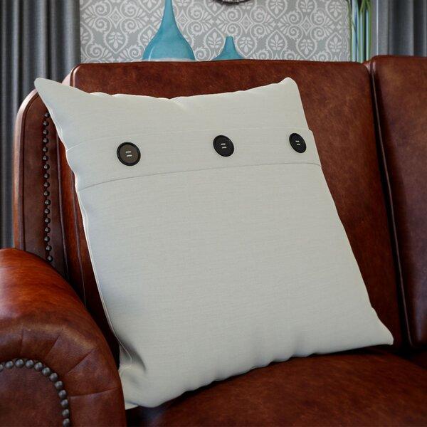 Throw Pillow by Birch Lane™