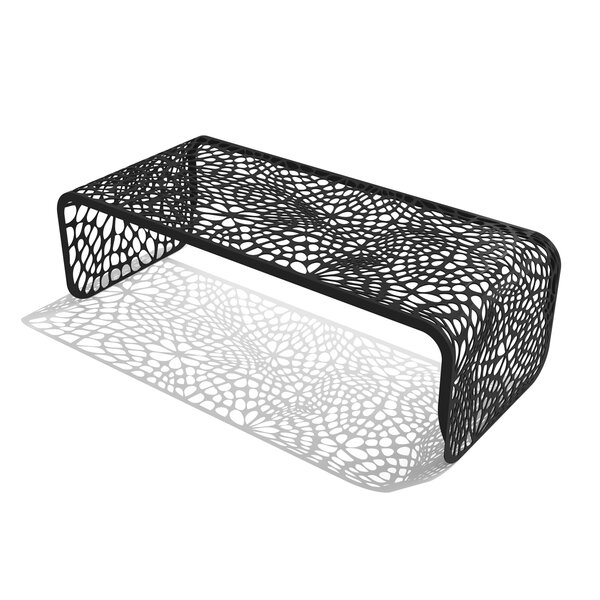 Coral Coffee Table by Arktura