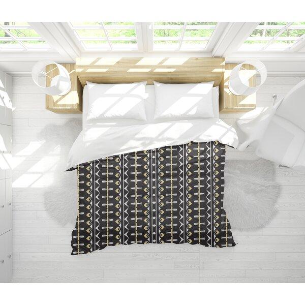 Fenwick Landing Lightweight Comforter Set