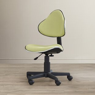 Tyra Task Chair