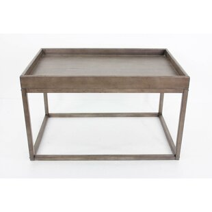 Sai Coffee Table