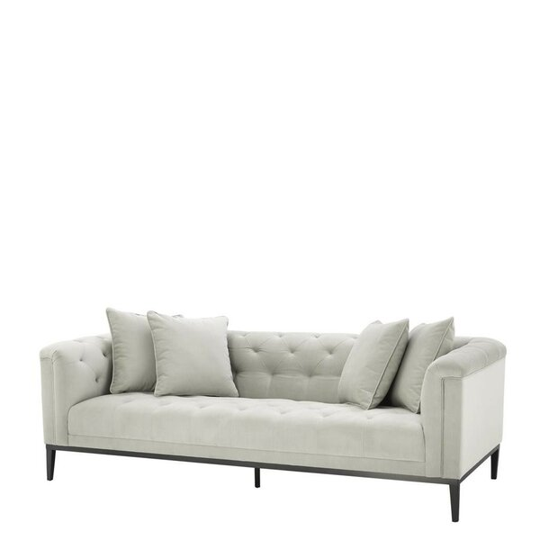 Review Cesare Sofa