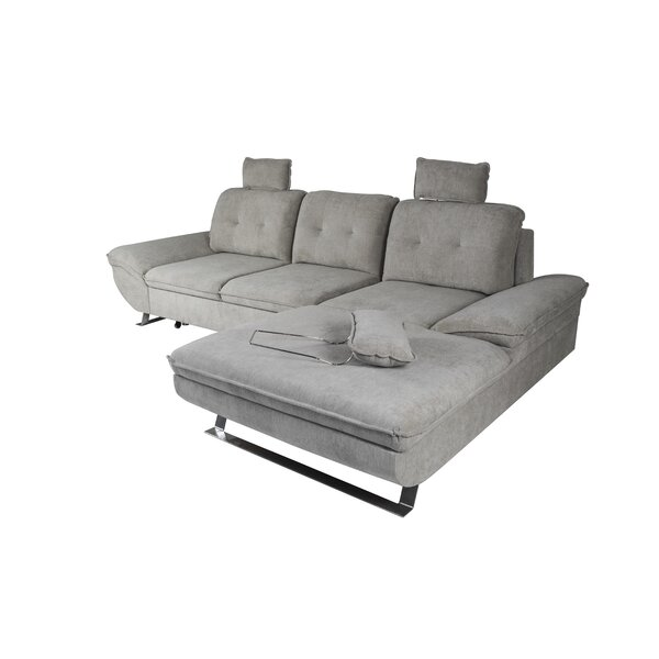 Check Price Jacobsen 119.6