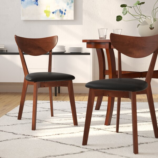Septimus Side Chair (Set Of 2) By Langley Street Langley Street
