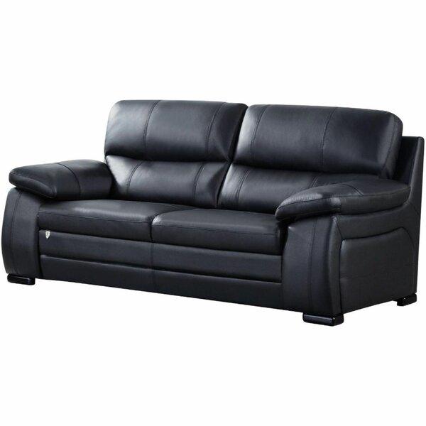 Illings Sofa By Winston Porter