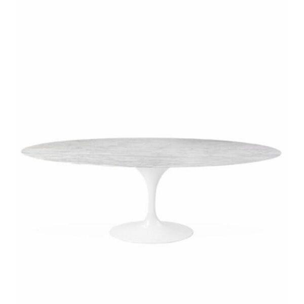 Vigue Dining Table by Orren Ellis Orren Ellis