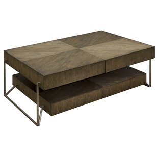 Levi Coffee Table