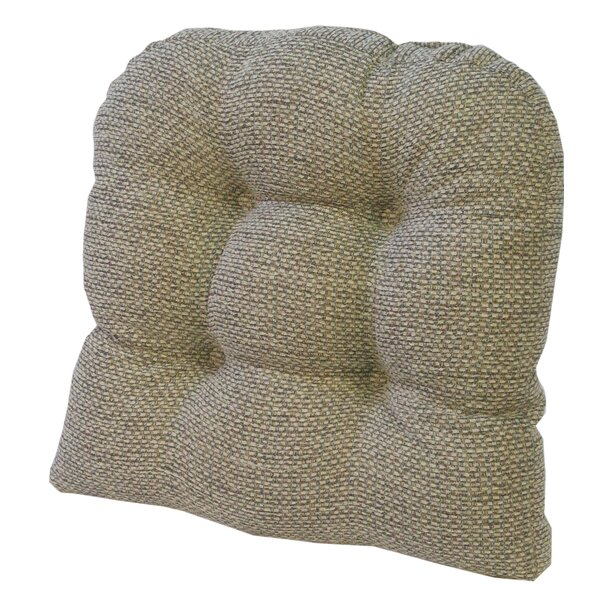 Dining Chair Cushion by August Grove