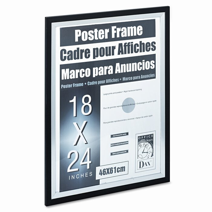 Hermosa 18 X 22 Marco Molde - Ideas de Arte Enmarcado - silvrlight.info