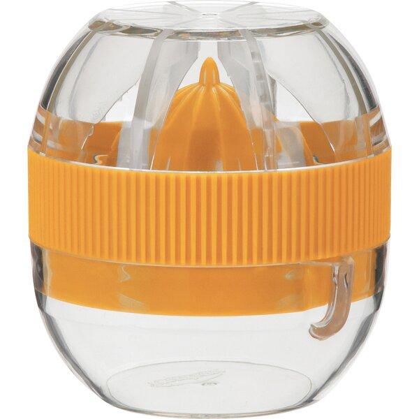 Mini Citrus Carded Juicer by Trudeau Corporation