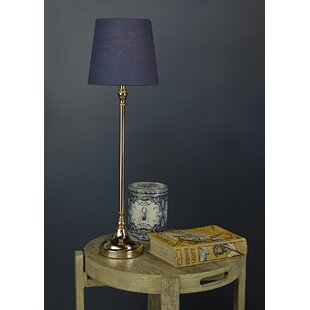 Search Results For Navy Blue Lamp Base