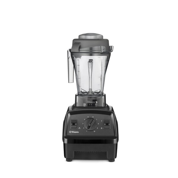 Explorian™ Series E310 Blender by Vitamix