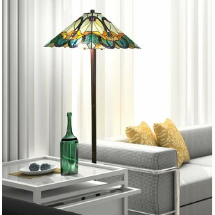 Affordable Mission 63 Floor Lamp By Amora Lighting