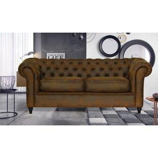 Orange Sofas   Wayfair.co.uk