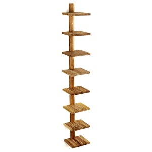 Takara Column Decorative Shelf