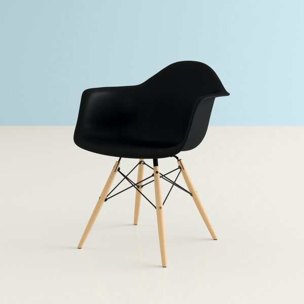 Conyers Side Chair By Hashtag Home