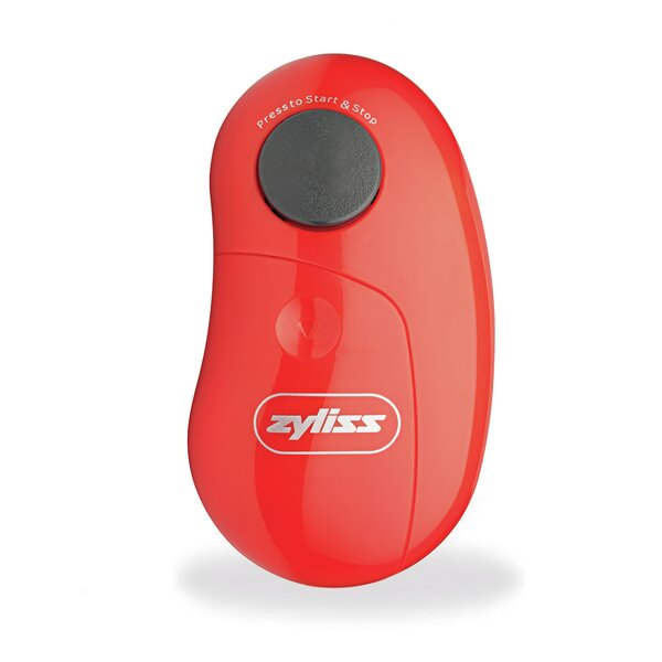 Easican Electric Can Opener by Zyliss