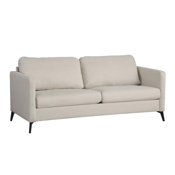Dundressan Sofa By Ebern Designs