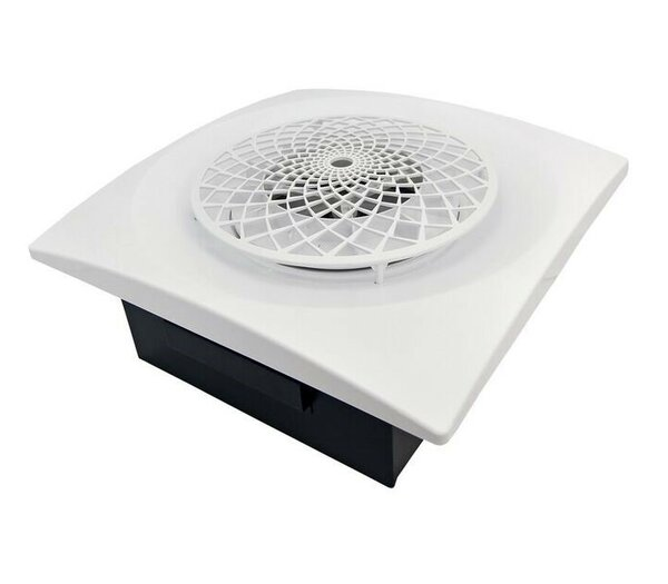 Bathroom Fan by Aero Pure