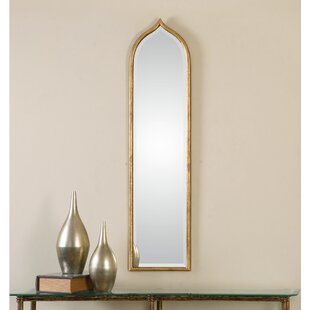 Uttermost Fedala Accent Mirror