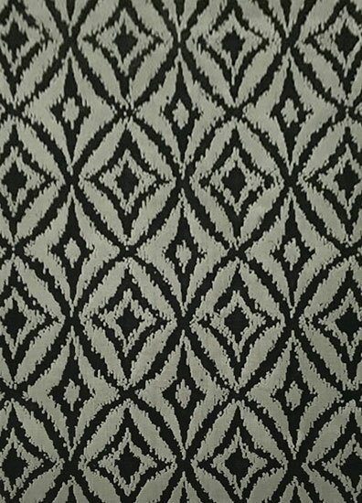 Frizzell Gray Area Rug by Brayden Studio
