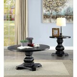 Danner 2 Piece Coffee Table Set by Darby Home Co