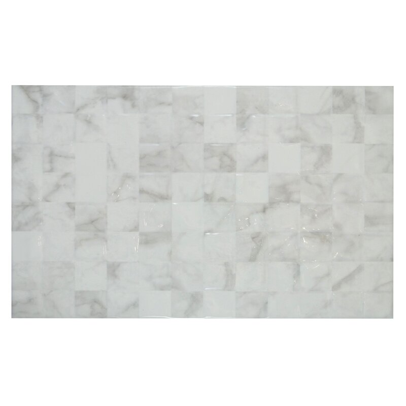 Ceramic Tile You\'ll Love | Wayfair