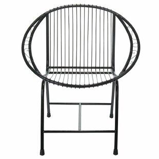 Black Wire Chair | Modern Contemporary Black Wire Chair Allmodern
