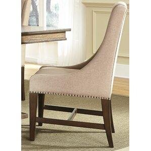 cushman parsons chair set of 2