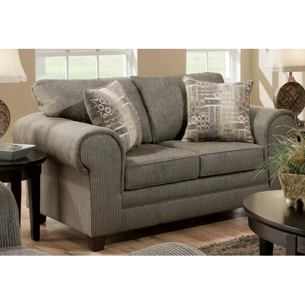 Camden Sofa By DCOR Design Cheap