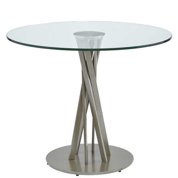 Mason Bistro Table by Elite Modern