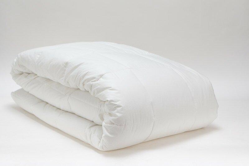 Innerloft® Blankets for Down-Like Comfort