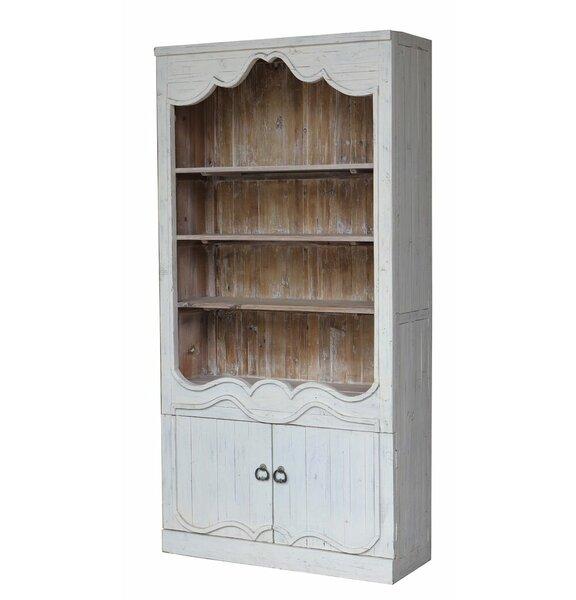 Marianna Standard Bookcase by One Allium Way