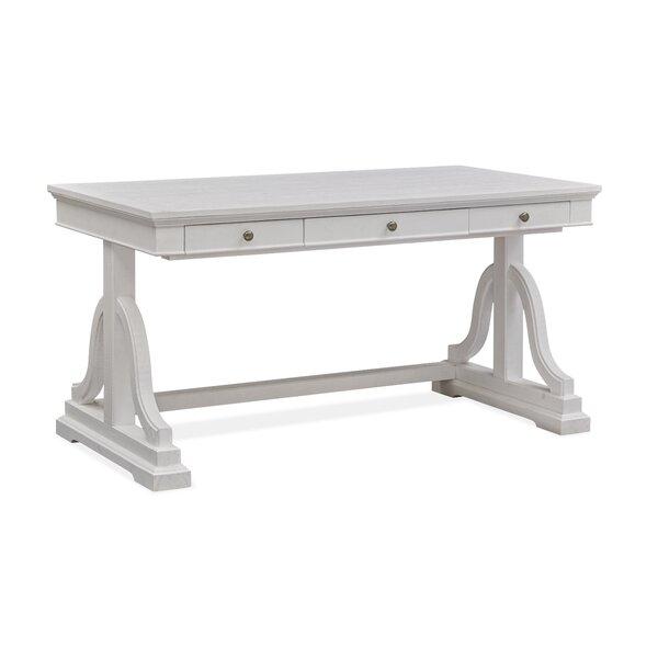 Calila Desk