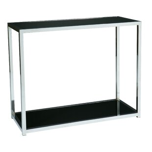 Cascio Console Table
